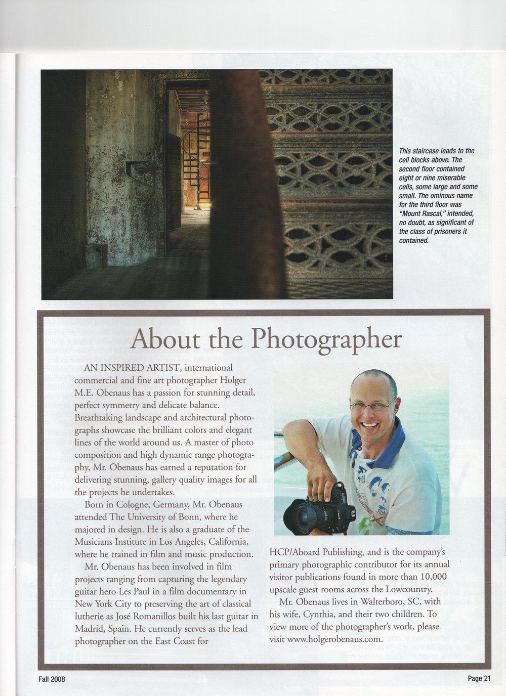 2008 Fall Charleston Mercury page 6.jpeg