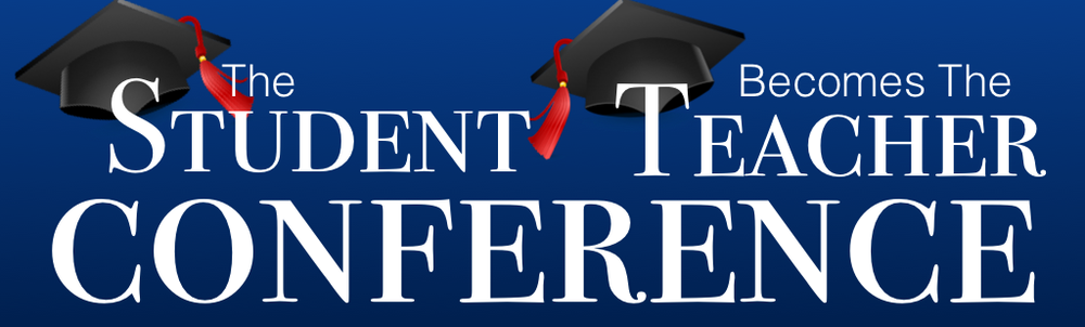 2013-04 Student Teacher Conference Banner.PNG