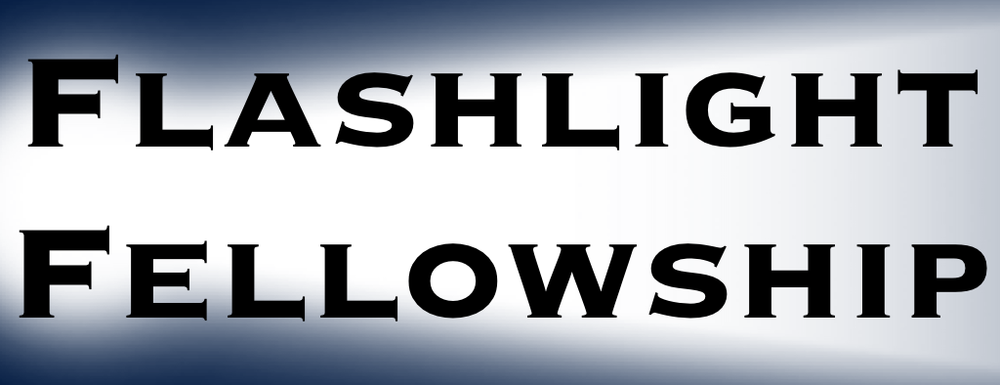 Flashlight Fellowship Banner.png