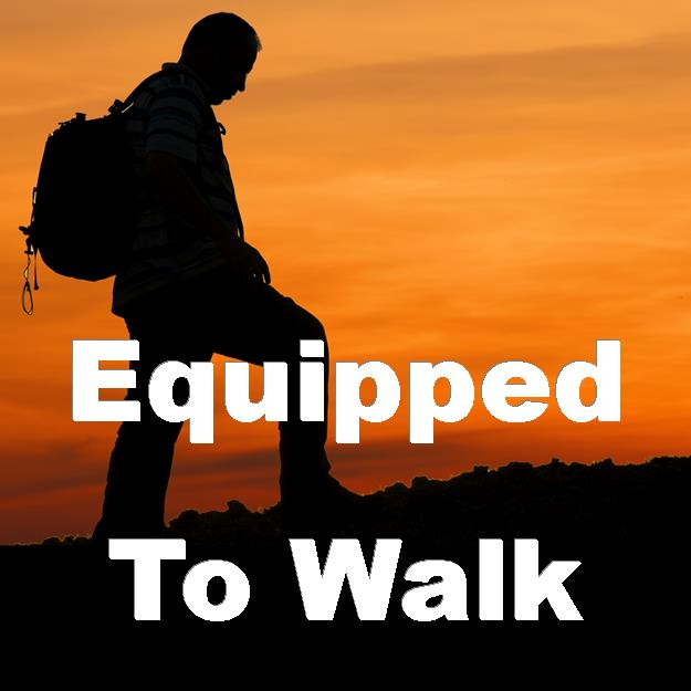 Equipped To Walk Logo.jpg