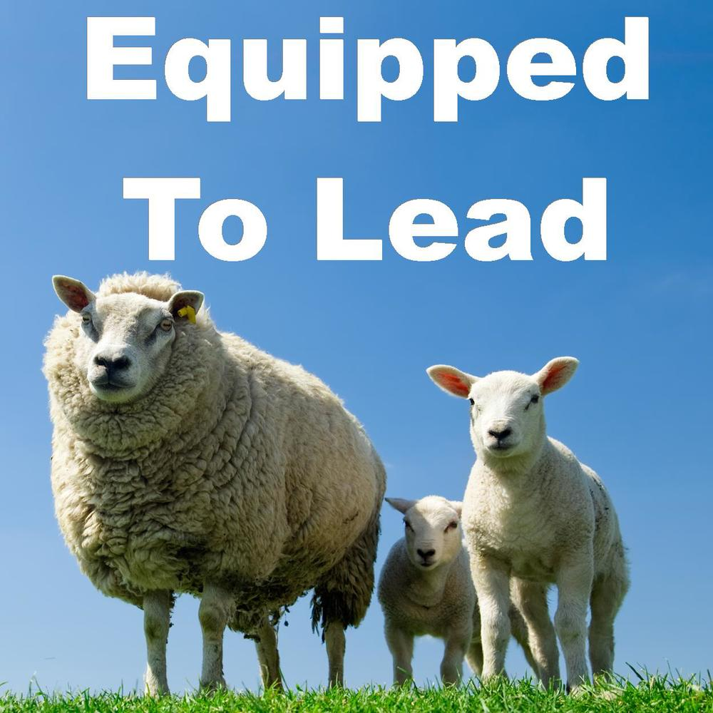 Equipped To Lead Logo.jpg