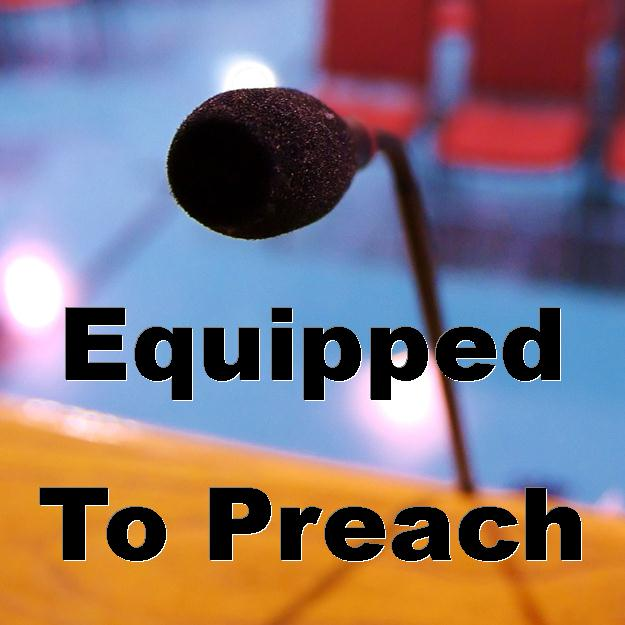 Equipped To Preach Logo.jpg