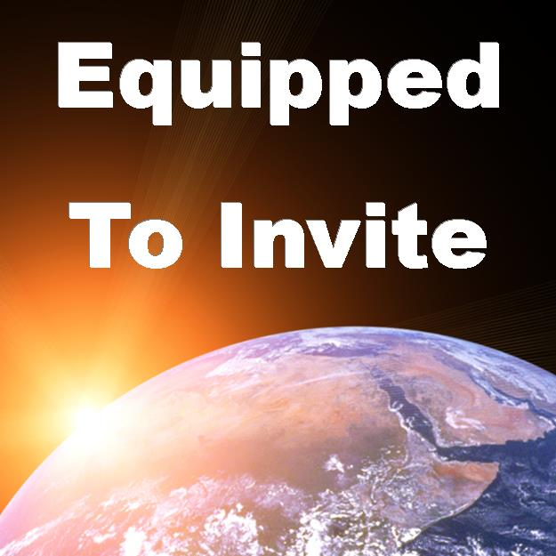 Equipped To Invite Logo.jpg