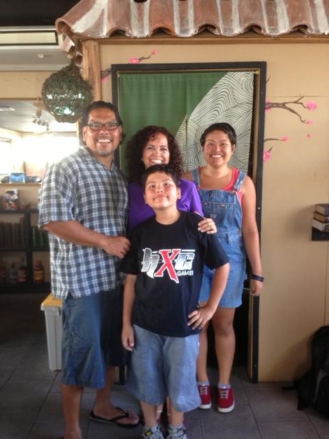 2013-09 Ruiz Family.JPG