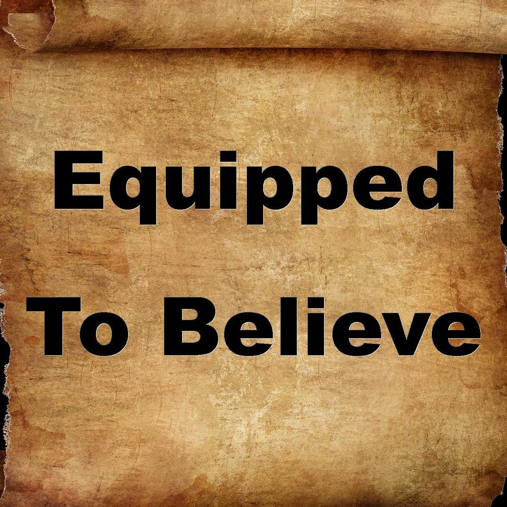 Equipped To Believe Logo.jpg
