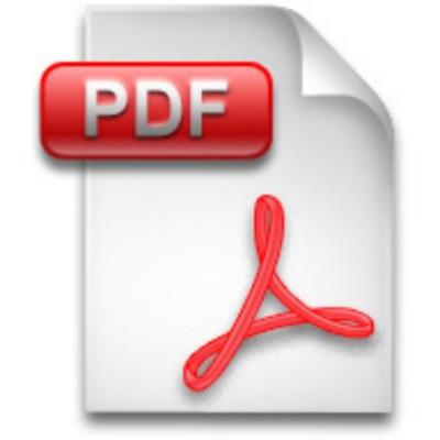 Presentation Slides