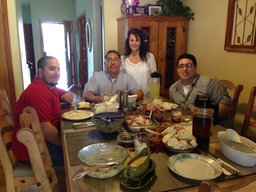 2013 Thanksgiving.JPG