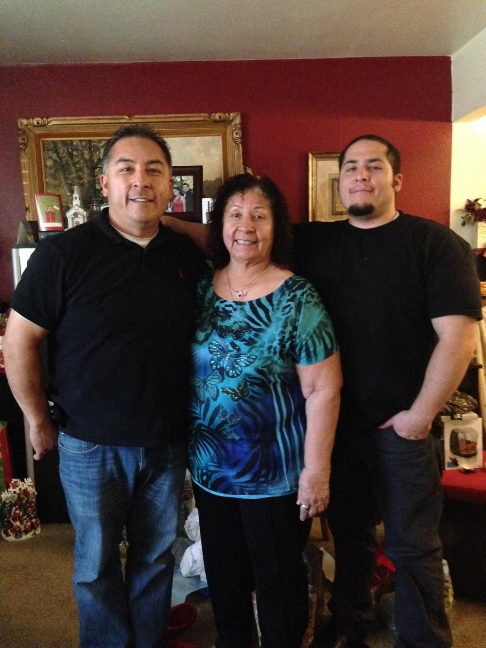 Gil, Garrett & Mom.JPG