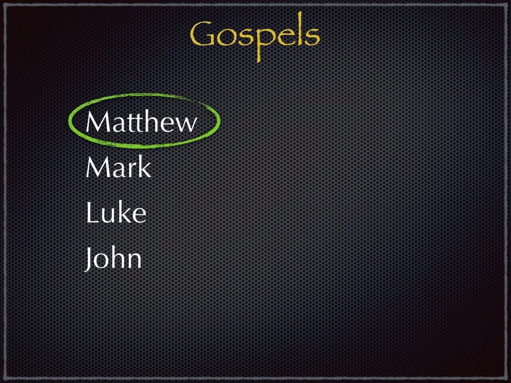 Matthew 0 Intro (2).jpg