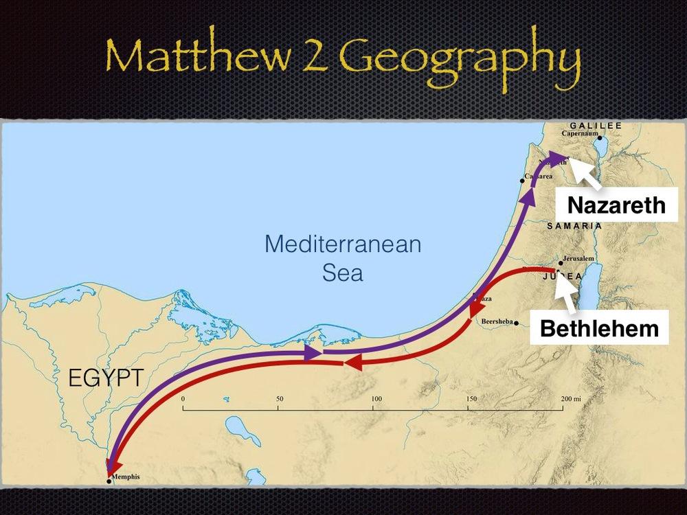 Matthew 2 (2).jpg