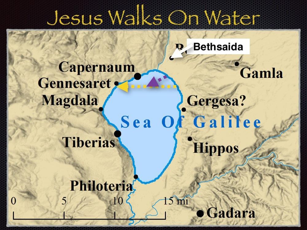 Matthew 14 (2).jpg