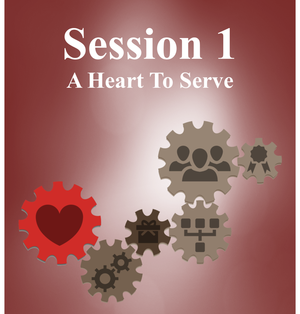 Equipped To Serve - Session 1 Logo.png