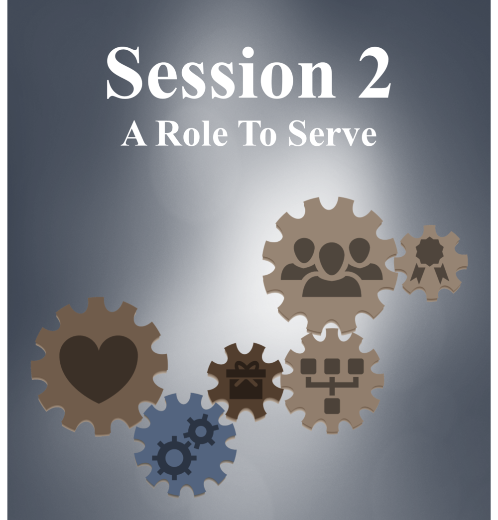 Session 2 Cover (Square).png
