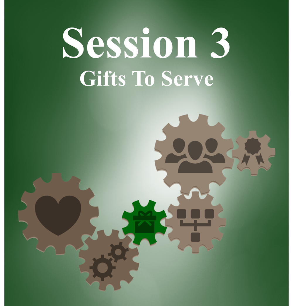 Session 3 Cover (Square).png