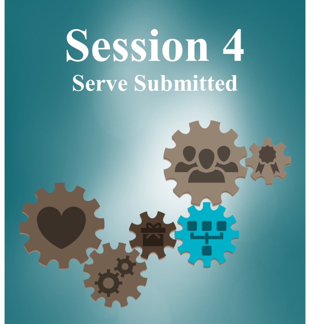 Session 4 Cover (Square).png