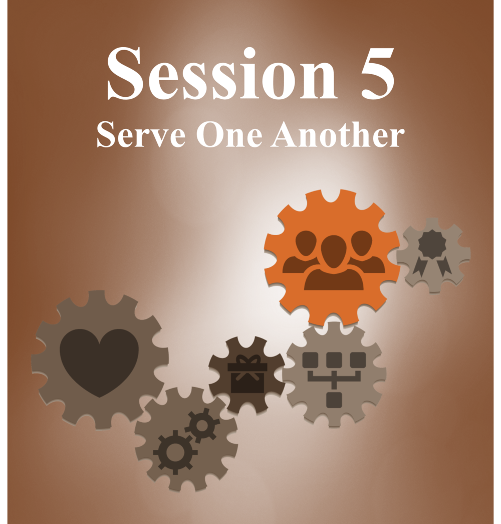 Session 5 Cover (Square).png