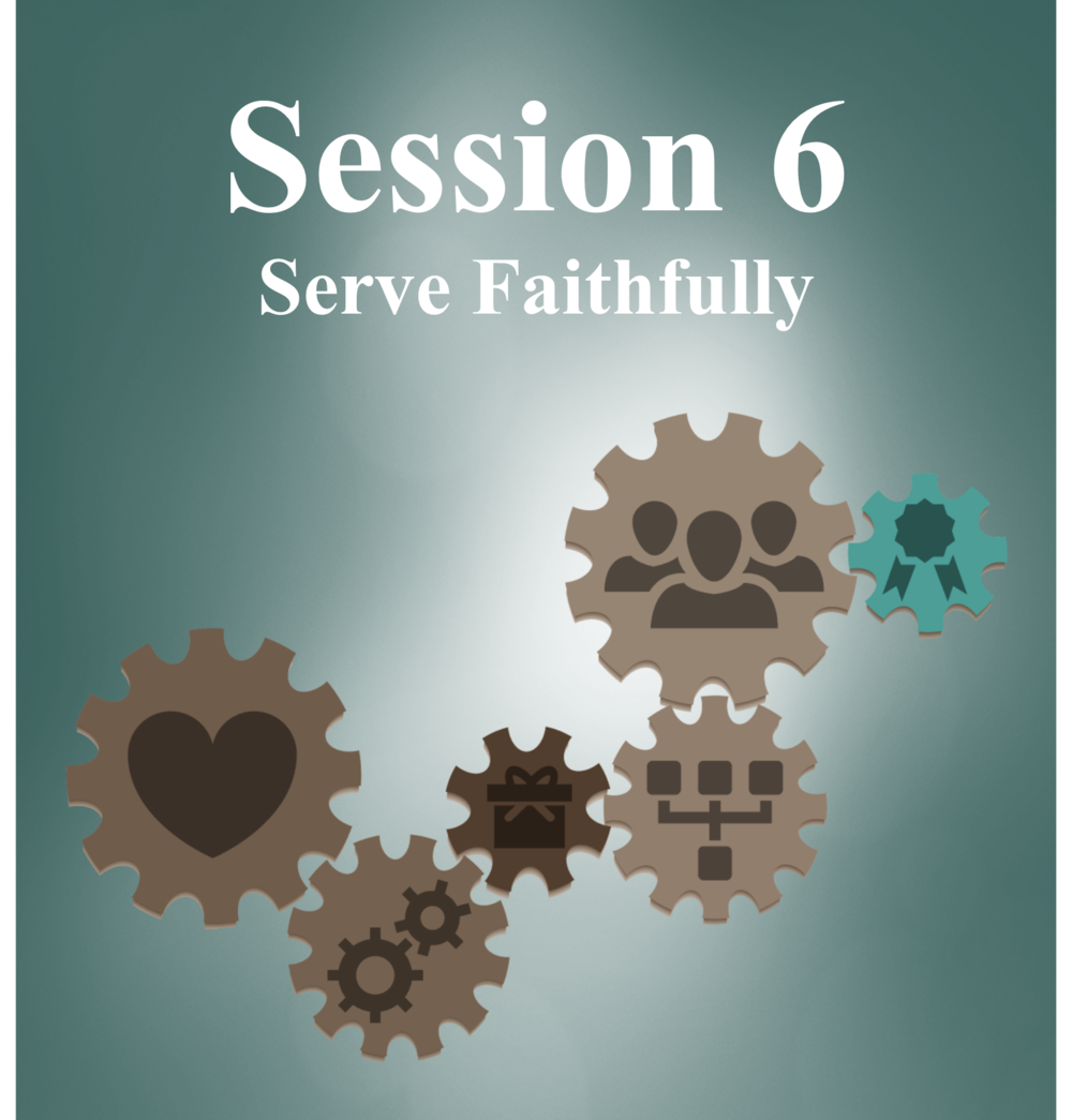 Session 6 Cover (Square).png