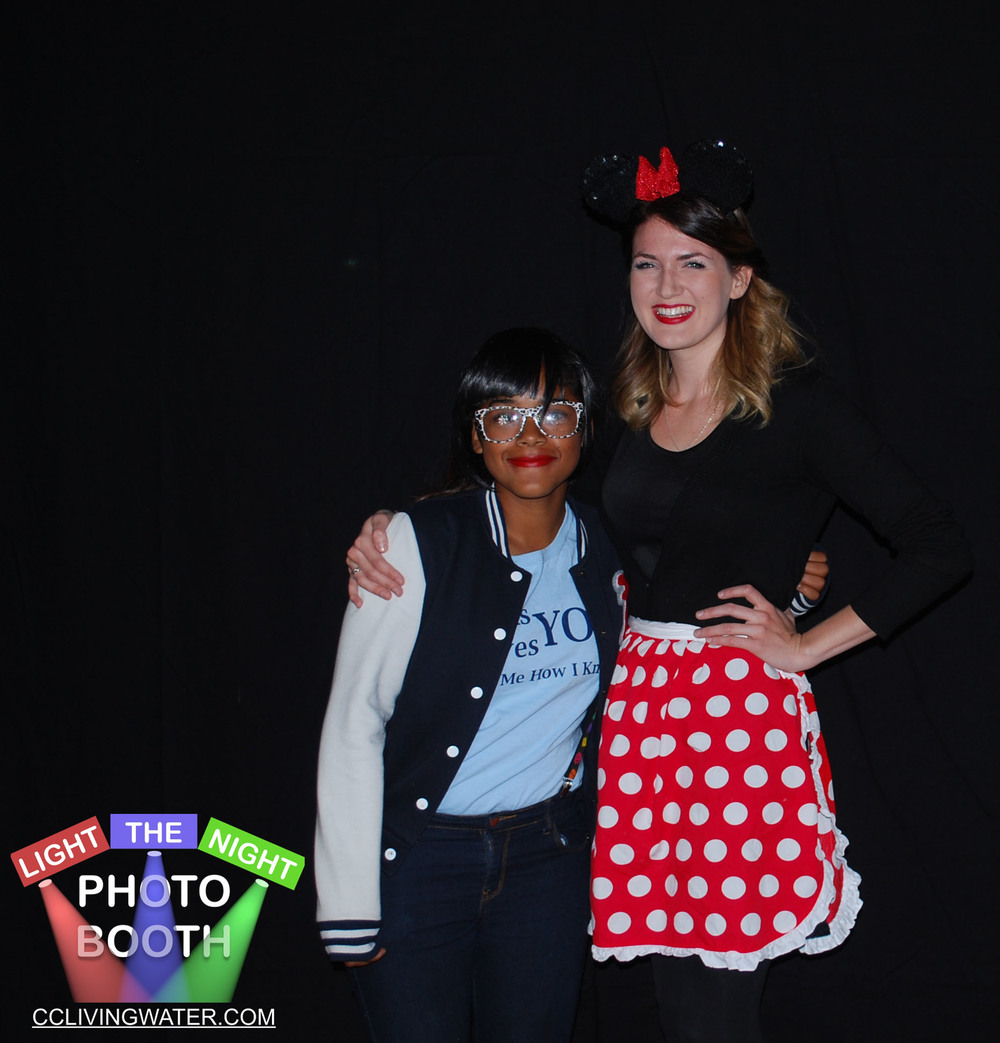 2014-10 - Light The Night Photo Booth (3) copy.jpg