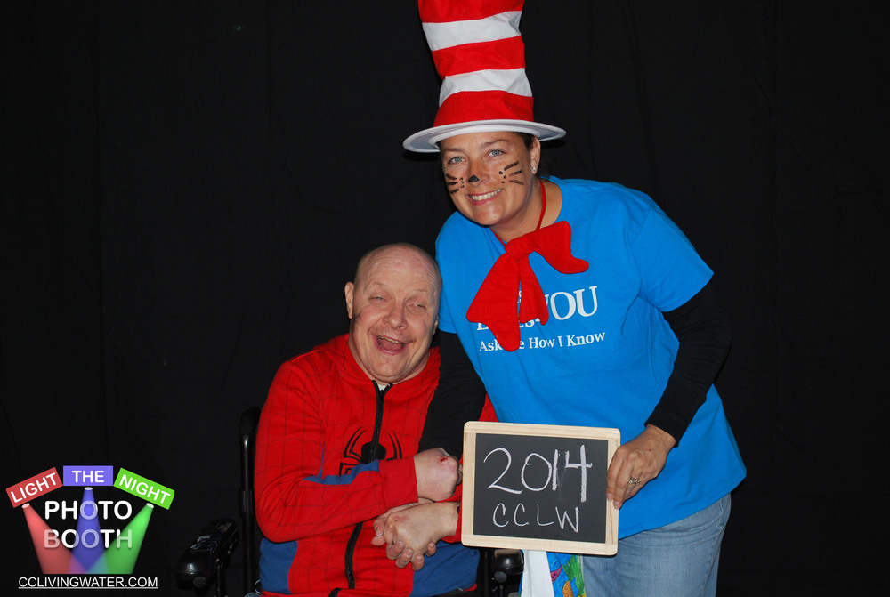 2014-10 - Light The Night Photo Booth (5) copy.jpg