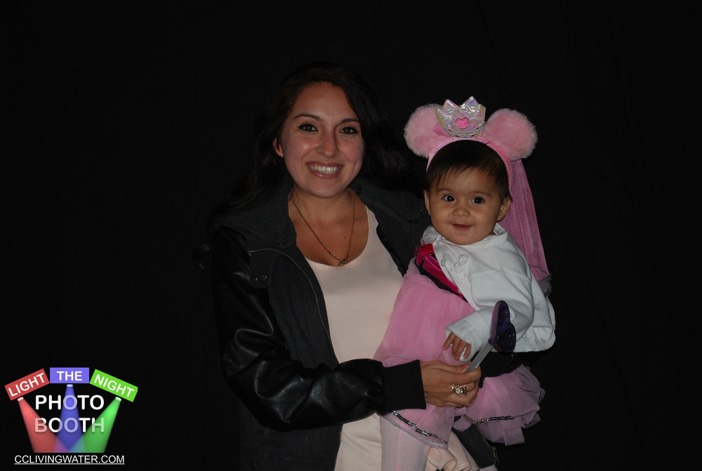 2014-10 - Light The Night Photo Booth (7) copy.jpg