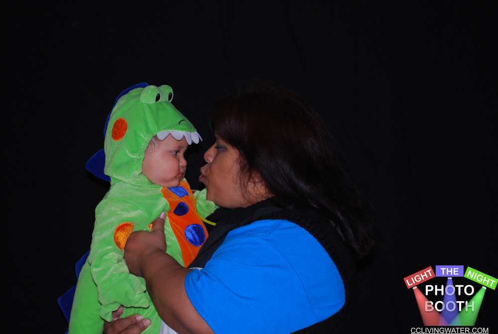 2014-10 - Light The Night Photo Booth (10) copy.jpg