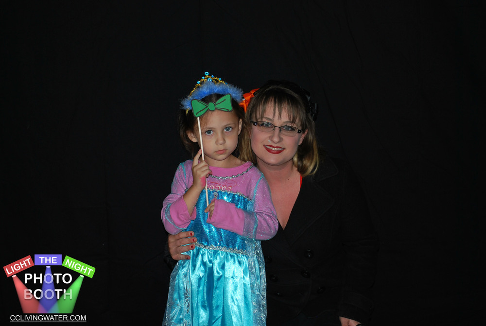 2014-10 - Light The Night Photo Booth (15) copy.jpg