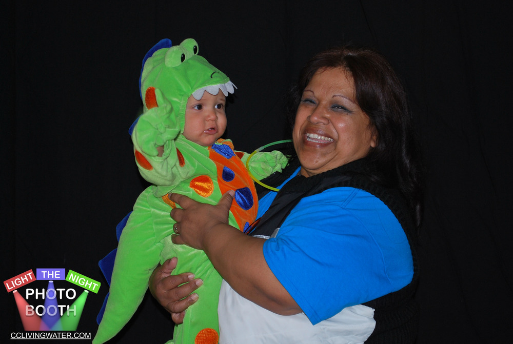 2014-10 - Light The Night Photo Booth (14) copy.jpg