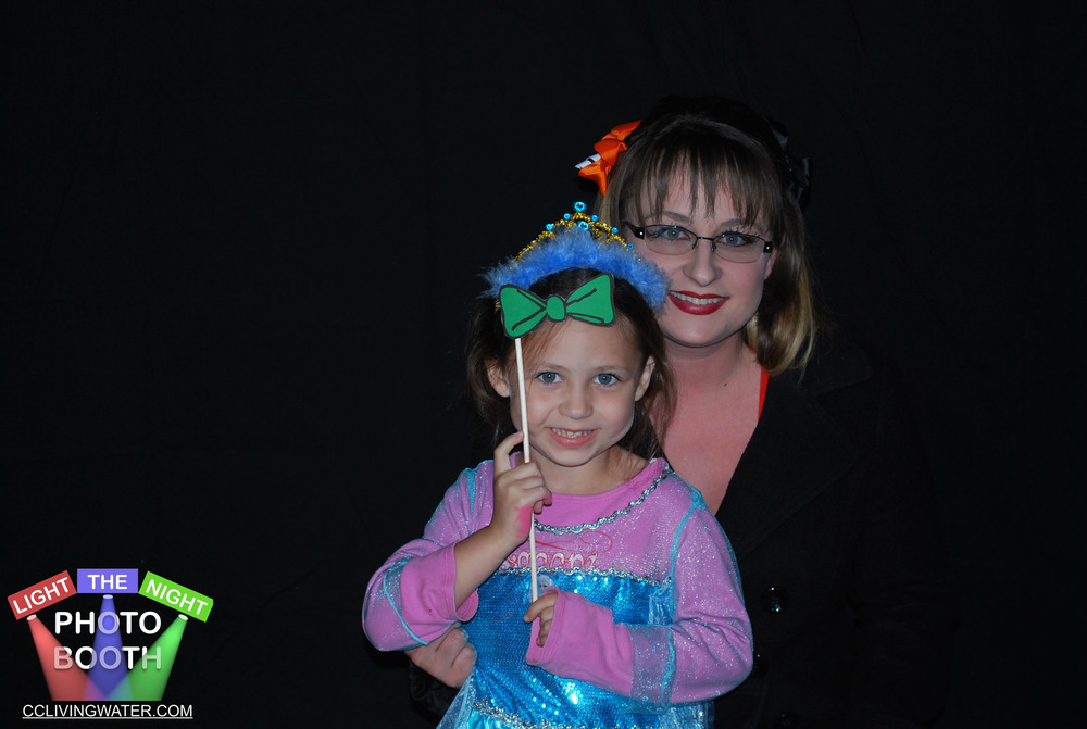 2014-10 - Light The Night Photo Booth (16) copy.jpg