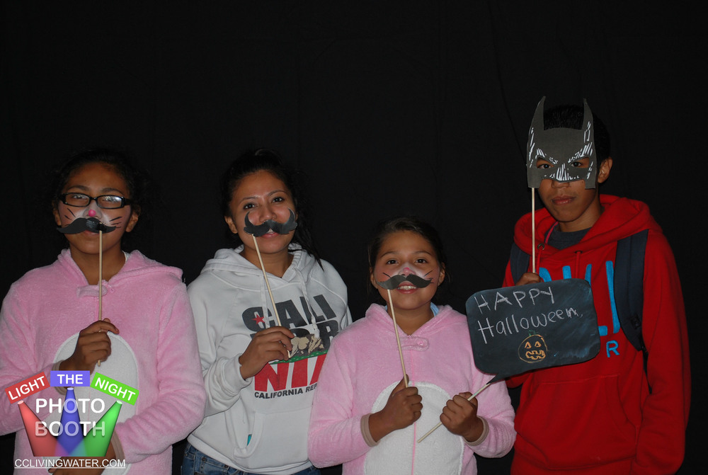 2014-10 - Light The Night Photo Booth (19) copy.jpg