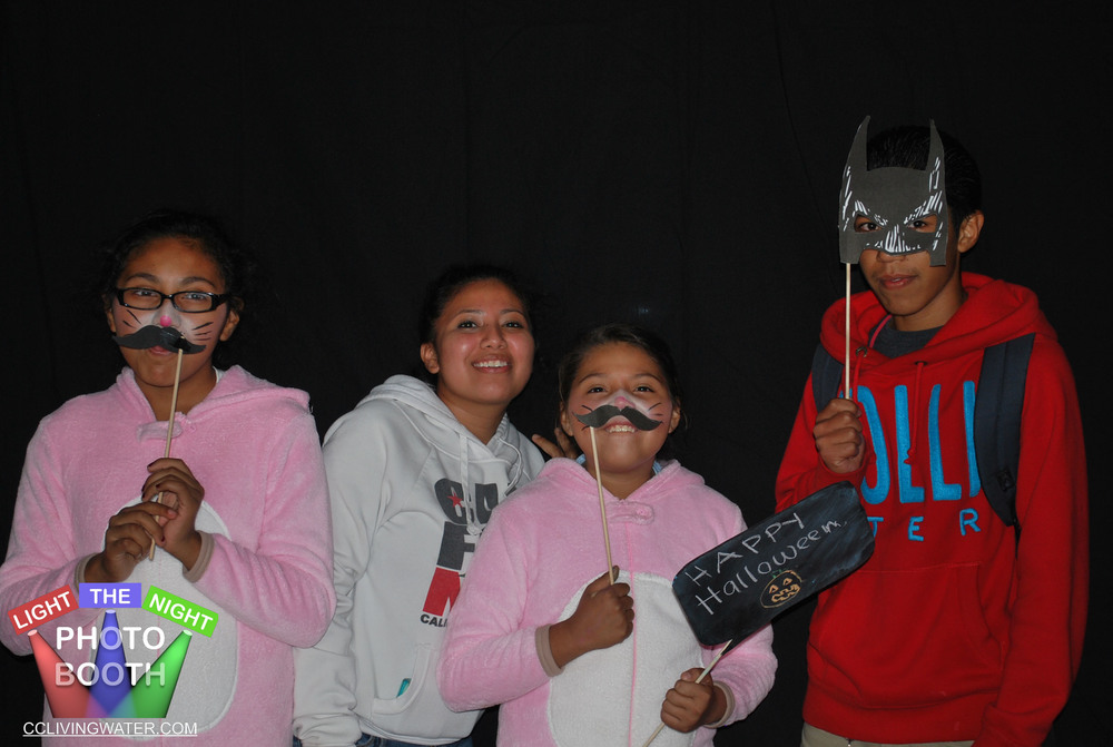 2014-10 - Light The Night Photo Booth (21) copy.jpg
