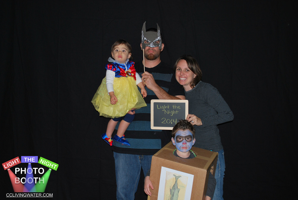 2014-10 - Light The Night Photo Booth (22) copy.jpg