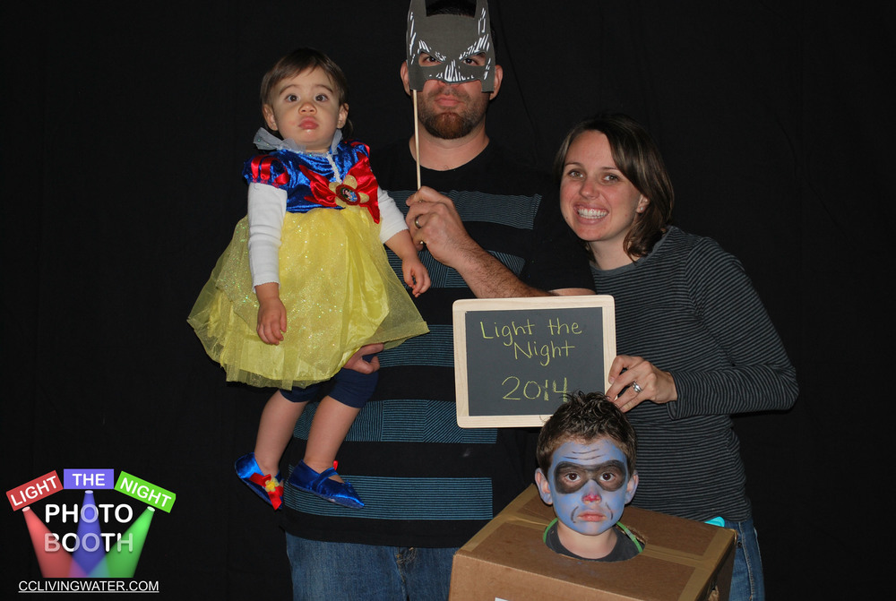 2014-10 - Light The Night Photo Booth (23) copy.jpg