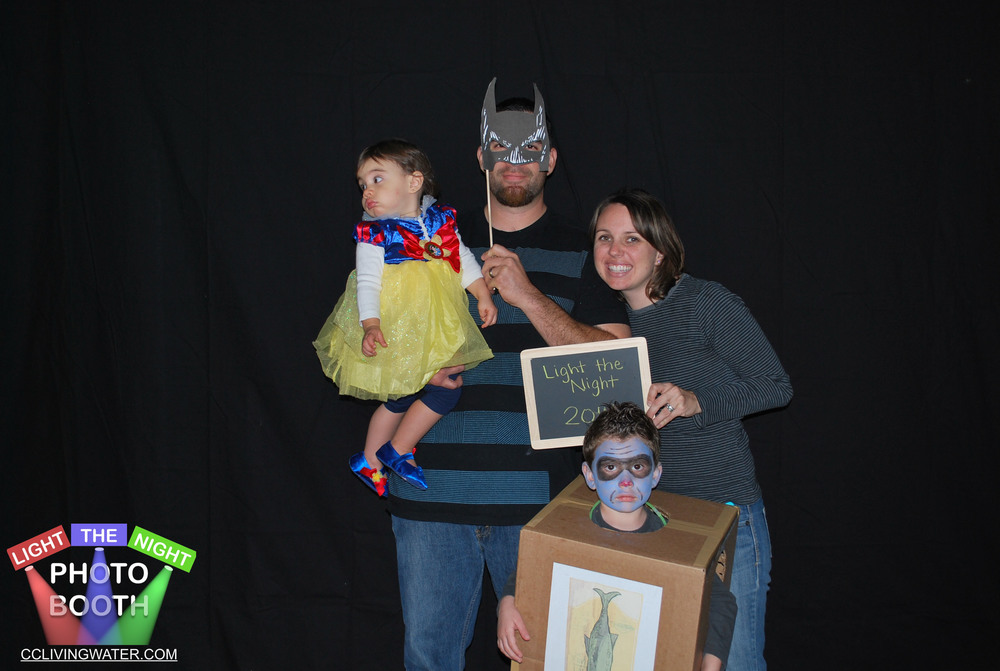 2014-10 - Light The Night Photo Booth (24) copy.jpg