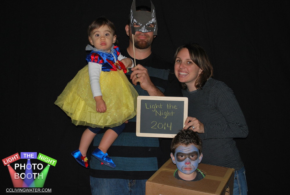 2014-10 - Light The Night Photo Booth (25) copy.jpg