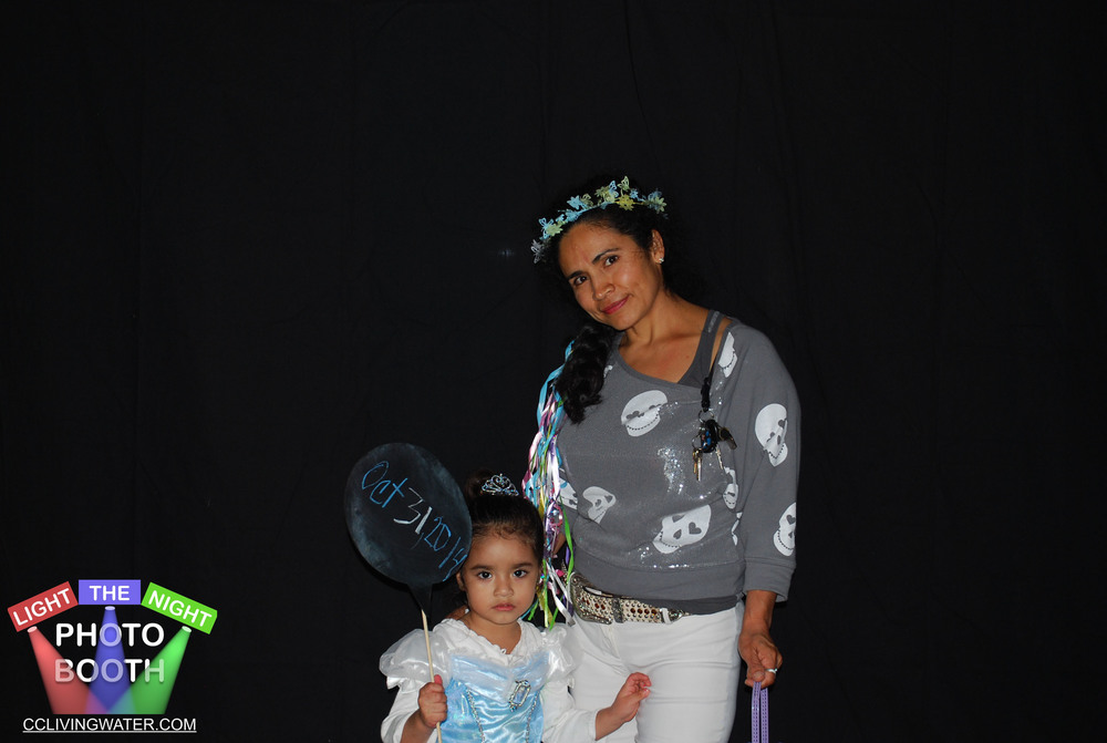 2014-10 - Light The Night Photo Booth (28) copy.jpg