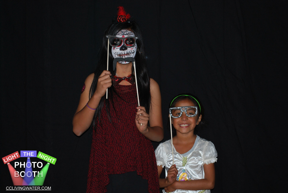 2014-10 - Light The Night Photo Booth (32) copy.jpg