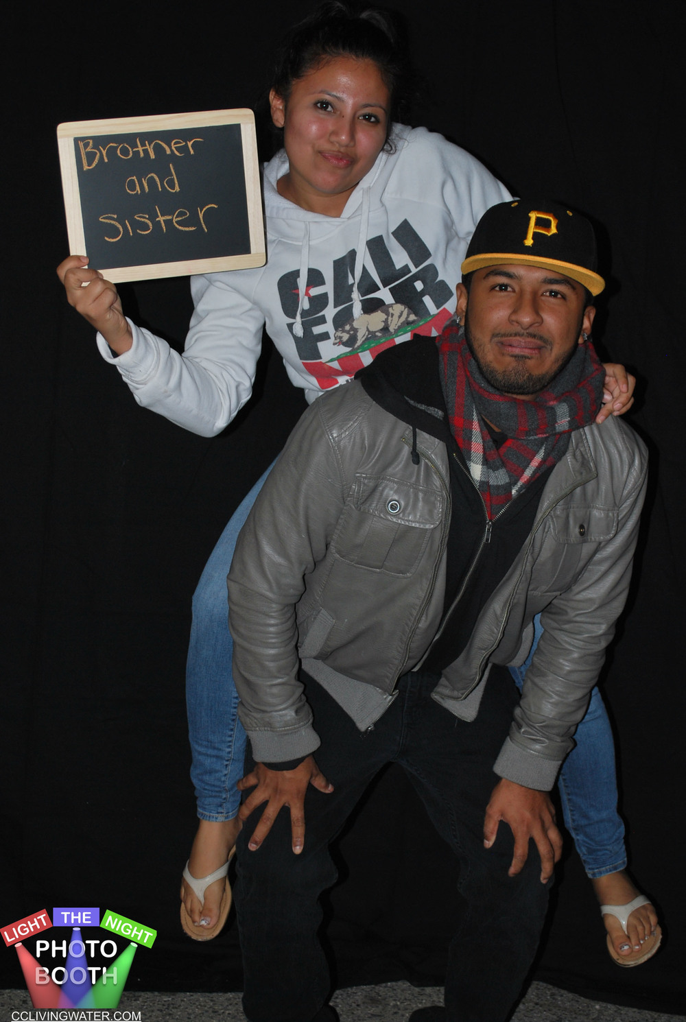 2014-10 - Light The Night Photo Booth (36) copy.jpg