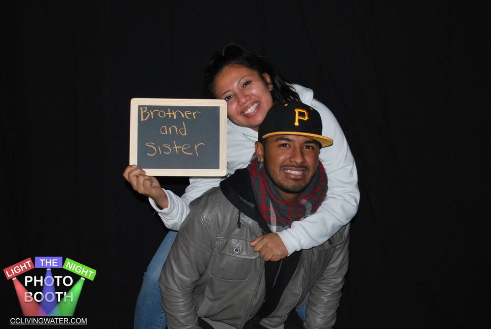 2014-10 - Light The Night Photo Booth (35) copy.jpg