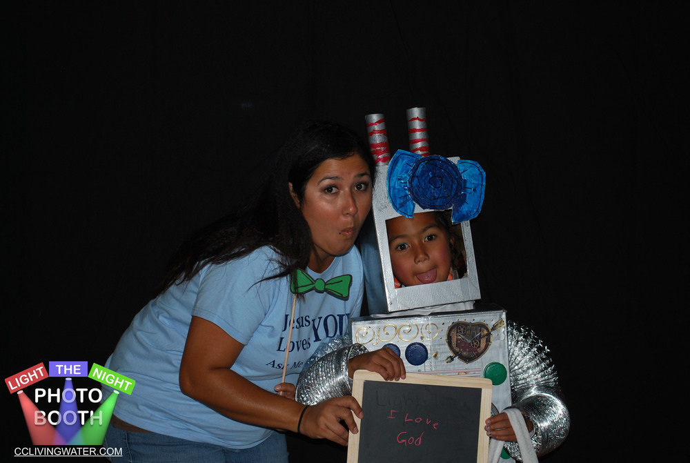 2014-10 - Light The Night Photo Booth (44) copy.jpg