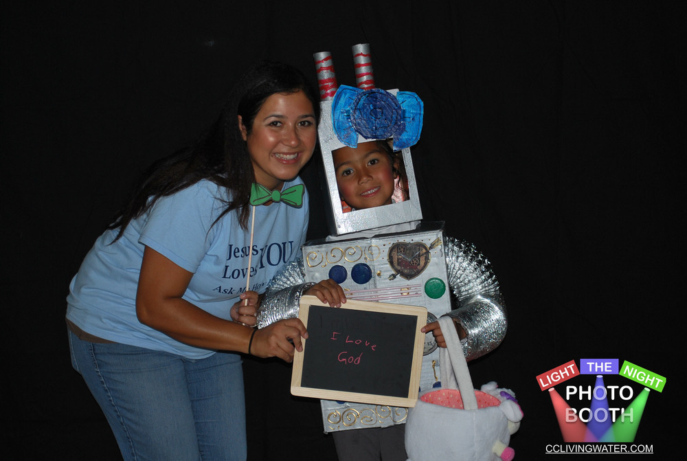 2014-10 - Light The Night Photo Booth (45) copy.jpg