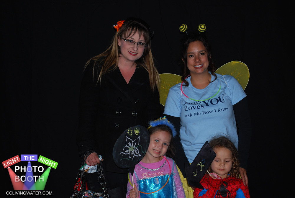 2014-10 - Light The Night Photo Booth (46) copy.jpg