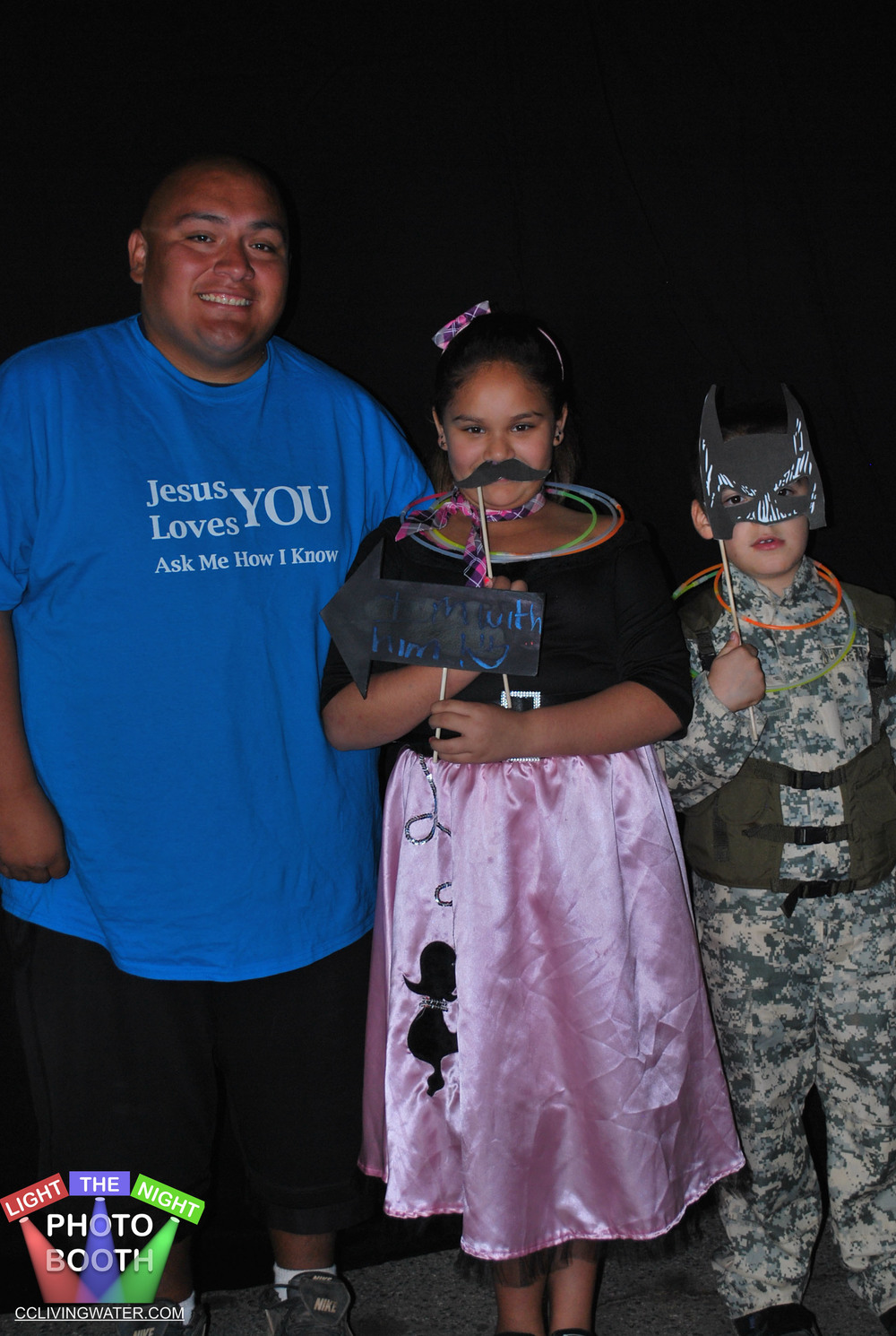2014-10 - Light The Night Photo Booth (53) copy.jpg