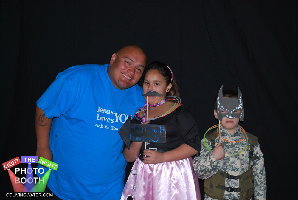 2014-10 - Light The Night Photo Booth (55) copy.jpg