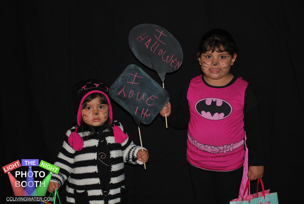 2014-10 - Light The Night Photo Booth (56) copy.jpg