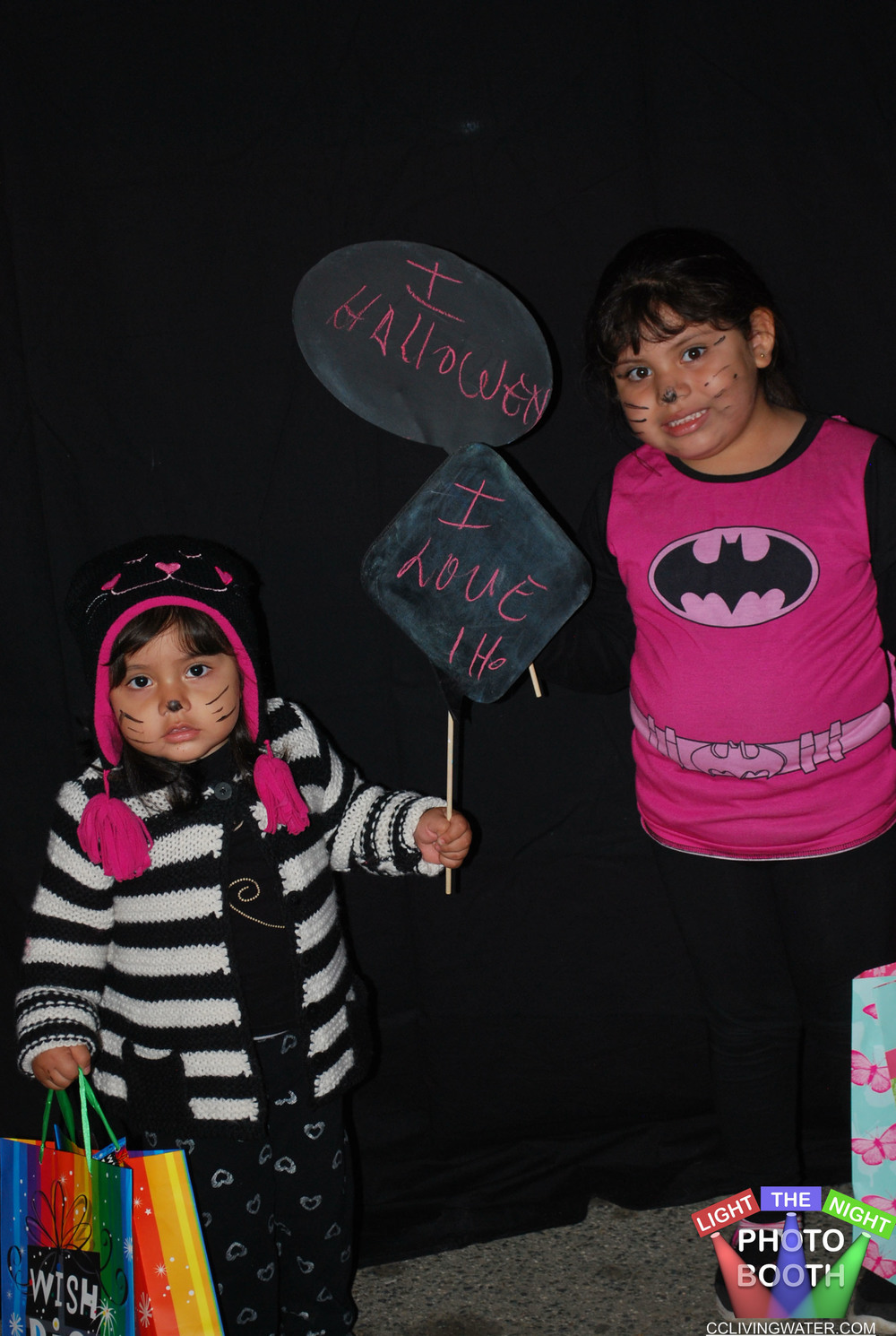 2014-10 - Light The Night Photo Booth (57) copy.jpg