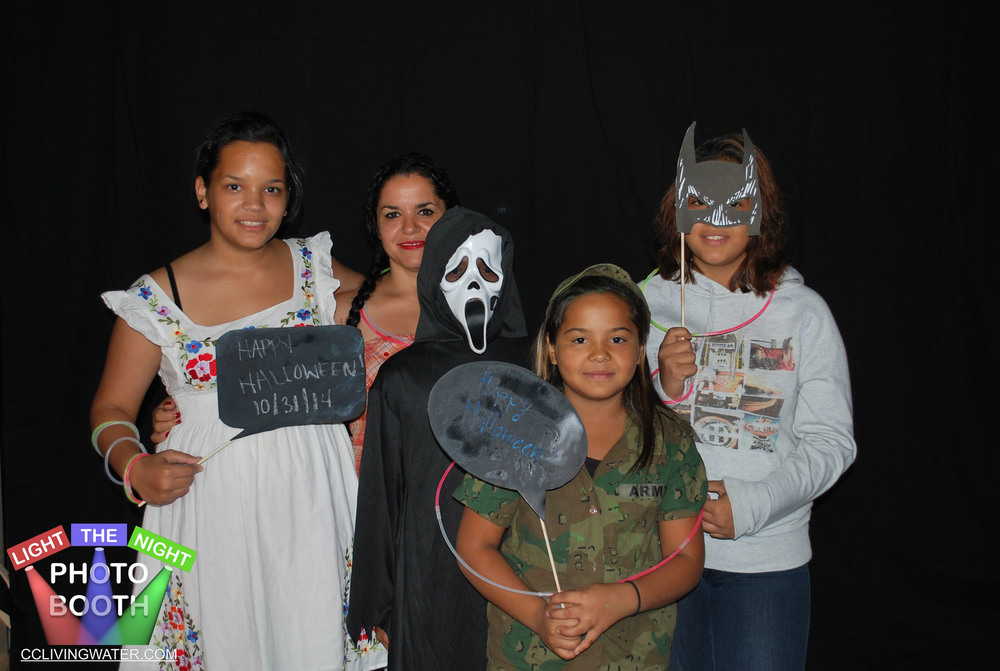 2014-10 - Light The Night Photo Booth (58) copy.jpg