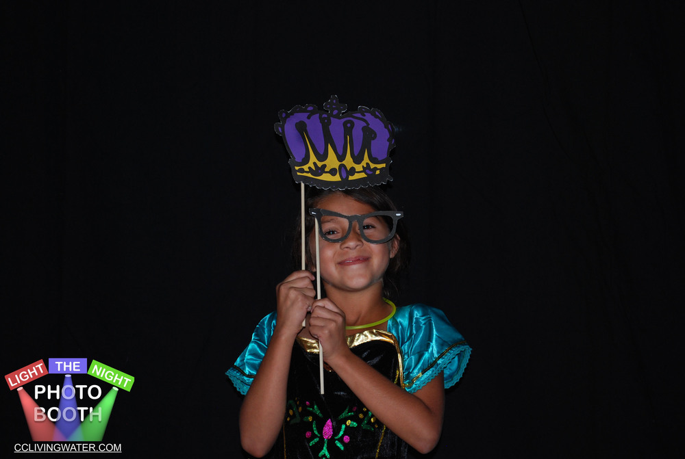 2014-10 - Light The Night Photo Booth (64) copy.jpg