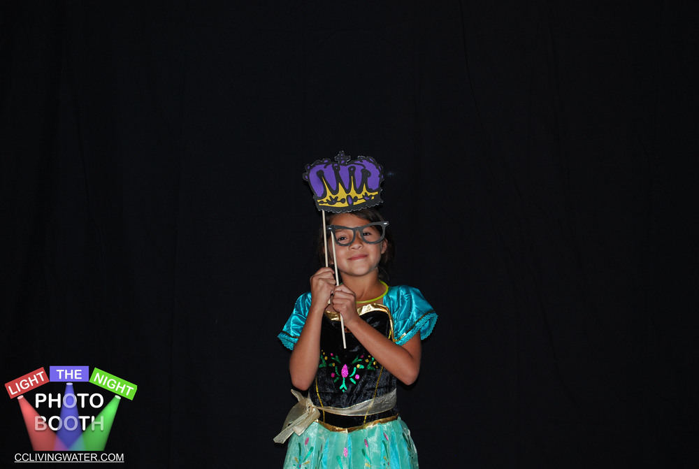 2014-10 - Light The Night Photo Booth (66) copy.jpg
