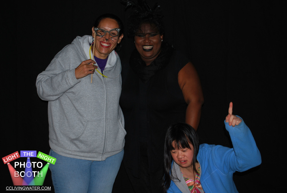 2014-10 - Light The Night Photo Booth (76) copy.jpg