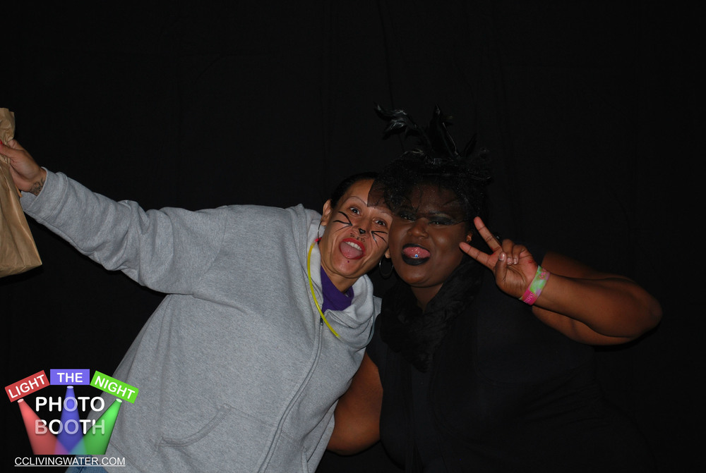 2014-10 - Light The Night Photo Booth (81) copy.jpg